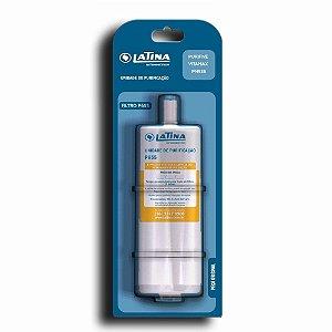 Refil Filtro P655 Para Purificador de Água Latina (Original)