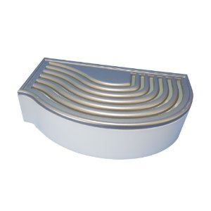 Kit Pingadeira para Purificador de água FR600 IBBL