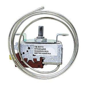 Termostato Regulável Bebedouro Purificador e Refresqueira Emicol