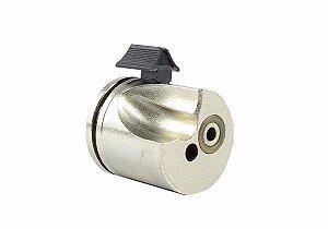 Tambor de Municiamento Carabinas Gamo CFX/CFR/CFX Royal 4.5mm - Completo