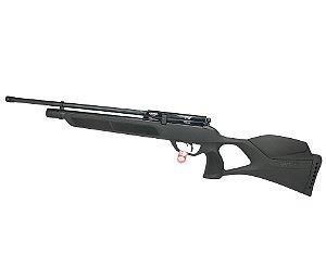 Carabina Pressão PCP GX-40 HP Cal. 5.5mm - GAMO