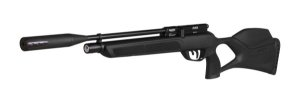 Carabina Pressão PCP Chacal Cal. 5.5mm - GAMO