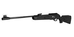 Carabina de Pressão Shadow IGT - Cal. 5.5 mm - Gamo