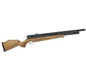 Carabina de Pressão PCP M22 - Cal. 5.5mm - Artemis