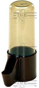 BEBEDOURO FUMÊ MALHA FINA 75 ml 2GR