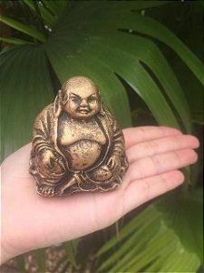 Buda Chinês P