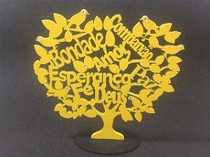 Árvore da Vida em MDF
