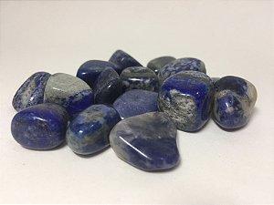 Kit Lápis Lazuli