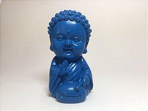 Monge Vibrações Azul