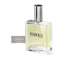 HAROLD 07 SIMILAR AOJOOP! HOMME - 50ML