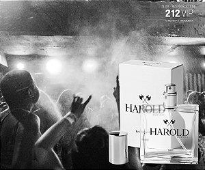 HAROLD 09 SIMILAR AO 212 VIP - 50ML