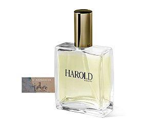 HAROLD 14 SIMILAR AO J'ADORE  - 50ML