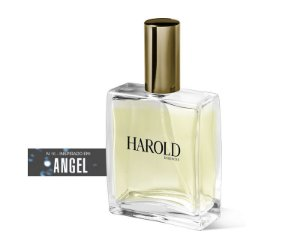 HAROLD 16 SIMILAR ANGEL   - 50ML