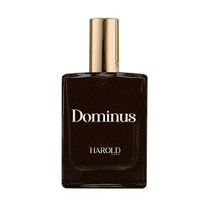 Dominus - 50ML