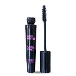 Mascara Vegana Natural para Cílios Volume Express Ouro Marroquino (770) 5g - Twoone Onetwo