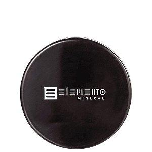 BB Powder Mineral FPS 15 Pale Light (Bege Claro) - Elemento Mineral