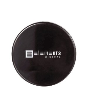 BB Powder Mineral FPS 15 Warm (Bege Escuro) - Elemento Mineral