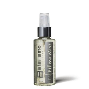 Pillow Mist Relax - Elemento Mineral