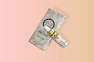 Elixir Gold