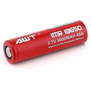 Bateria AWT 3000mah