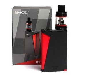 Kit H Priv Pro 220w Smok