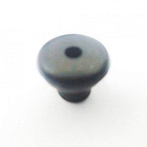 Pera Para Reparo Válvula P1 Extintor ABC Imprefix