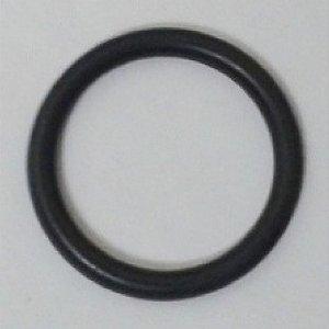 Anel de Vedação Oring válvula P1 ou P2 Fino Imprefix