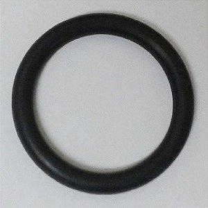 Anel de Vedação Oring válvula P4 ou AP Grosso Imprefix