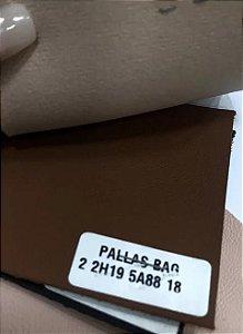Sintético Pallas Bag