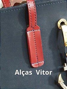 Alças Vitor