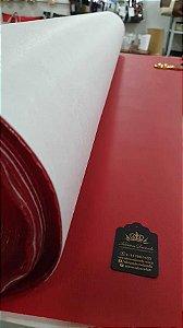 Courino Sintético Luxo Madama 1.2mm - Costura em Máquina Doméstica