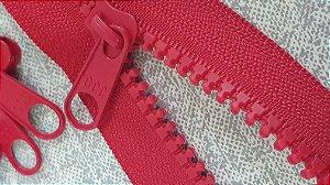 Ziper trator - kit