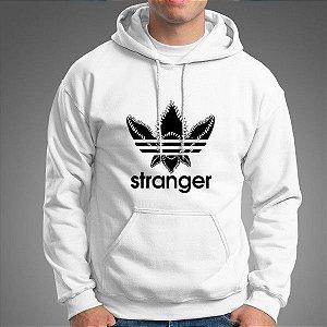 Blusa de Frio Full Stranger