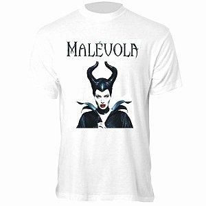 Camisa Camiseta Filme Malévola 2019