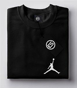 Camisa Camiseta MICHAEL JORDAN