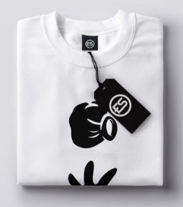 Lançamento Camiseta Carnaval Frases - jokenpô