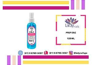 PREP D&Z 120 ML