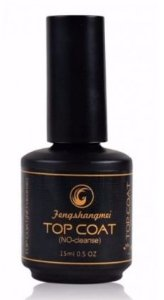 TOPCOAT FENGS