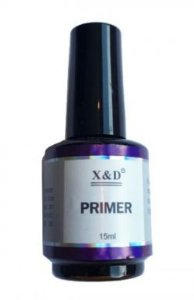 PRIMER X&D