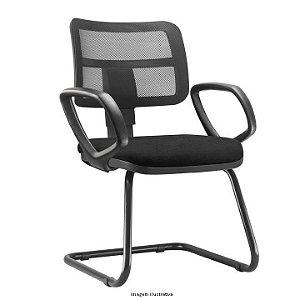 Cadeira Fixa ZIP