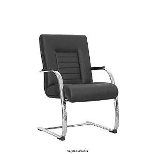 Cadeira Fixa New Onix Class