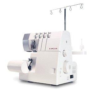 Máquina De Costura Ultralock 14SH754
