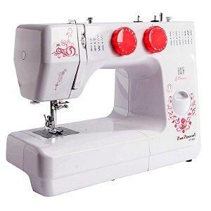 Máquina de Costura Doméstica Sun Special SS-988