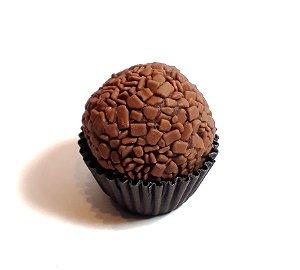 Chocolate ao Leite Diet