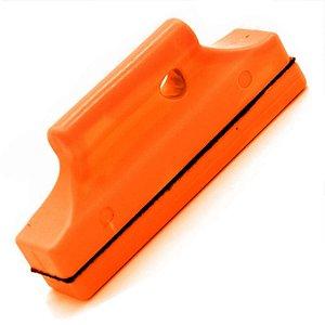 imã para envelopamento super resistente wrap tools magnetos