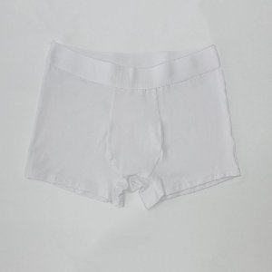 Cueca Boxer Person de Cotton