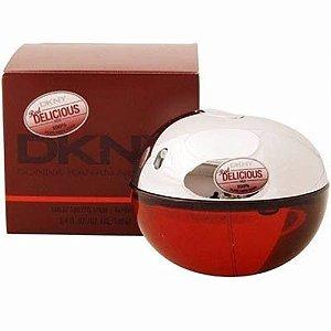 Essência Aroma Delicious (Direção Olfativa Donna Karan®) 100ml