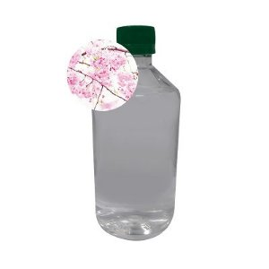 Difusor de Ambiente Refil Aroma Flor Cerejeira 500ml