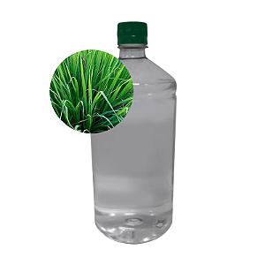Difusor de Ambiente Refil Aroma Capim Limao 1L