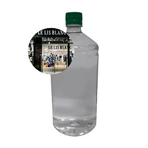 Difusor de Ambiente Refil Aroma Alecrim Lelis 1L